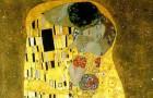 2012 is the Golden Year for Gustav Klimt