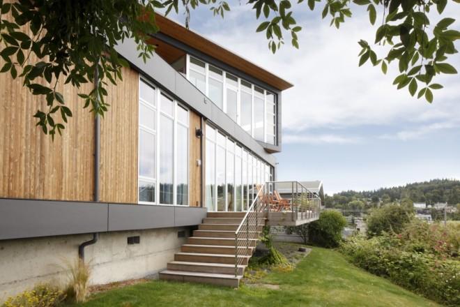 Ballard Cut by Prentiss Architects photo by Alex Hayden 2