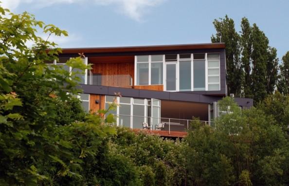 Ballard Cut by Prentiss Architects photo by Alex Hayden 3