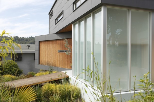 Ballard Cut by Prentiss Architects photo by Alex Hayden 4