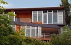 Ballard Cut by Prentiss Architects