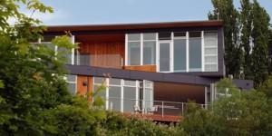 Ballard Cut by Prentiss Architects thumb