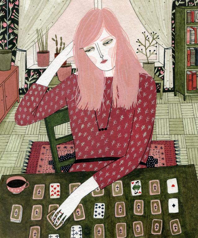 solitaire by Yelena Bryksenkova.jpg
